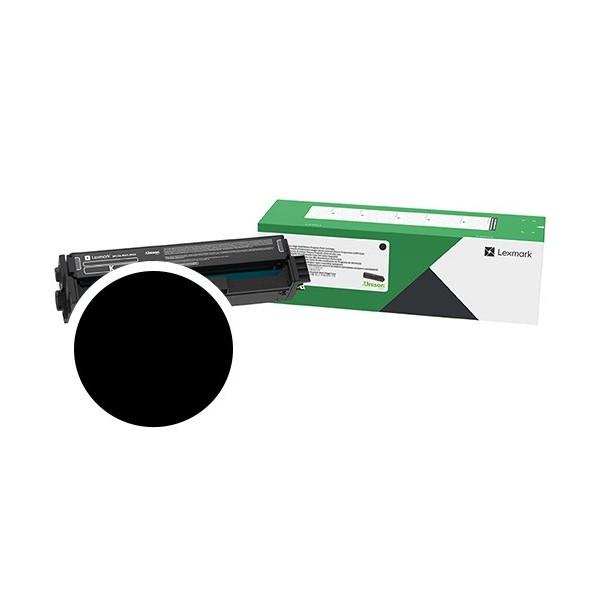 LEXMARK Toner Noir (1.5K) C3224 / C3326 / MC3224 / MC3326