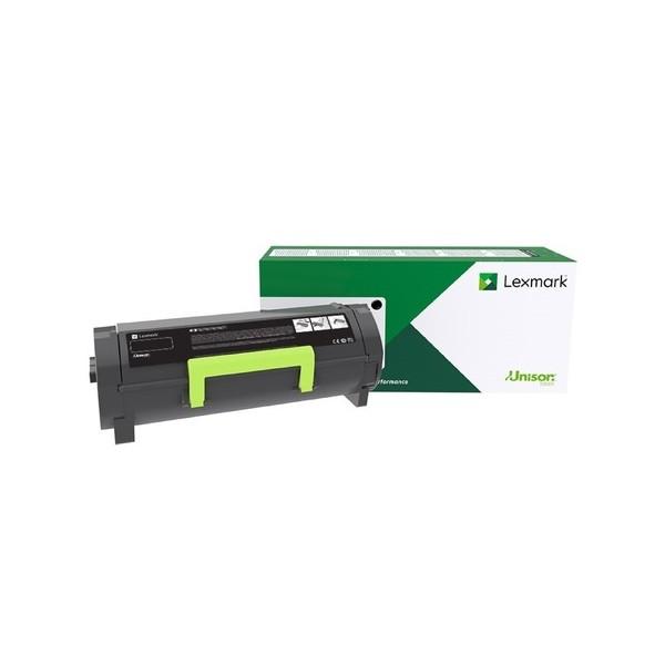 LEXMARK Toner Jaune (1.5K) C3224 / C3326 / MC3224 / MC3326