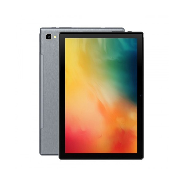 Tablette BLACKVIEW Tab 8E-WIFI-10.1- 3/32Go-OctaCore -13MP -And10