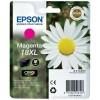 Epson T1813 - Cartouche d'encre Epson T1813 magenta - Serie 18XL Paquerette - Encre Claria Home 6,6ml