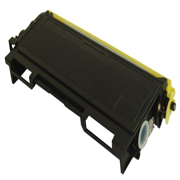 TN2000 - Toner generique equivalent au modele Brother TN-2000 noir