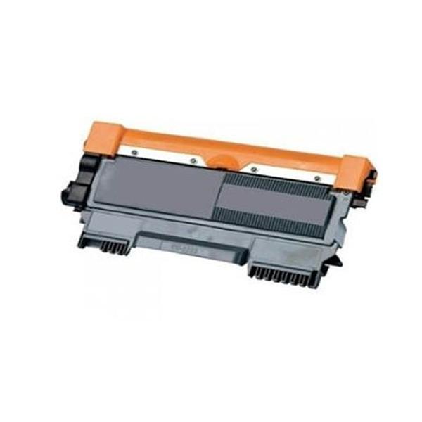 TN-2220 - Toner generique equivalent au modele Brother TN-2220 noir