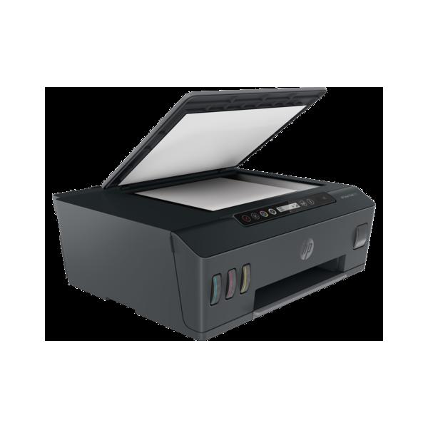 HP SMART ECOTANK 515 3/1 WIFI - GT51/52/53