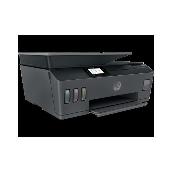 HP SMART TANK 530 3/1 WIFI + ADF