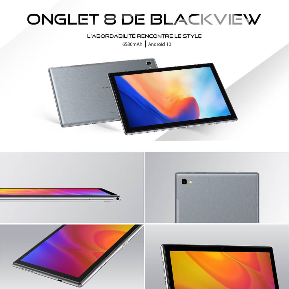 Blackview-Tab-8-details.jpg